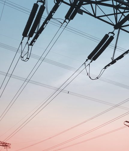 170515-RP-WSP Stock image-High Voltage Power lines 1