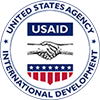 Afghanistan Engineering Support Program (AESP), USAID