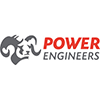 Power Engineers Inc